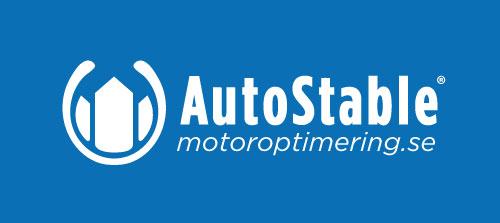AutoStable Motoroptimering