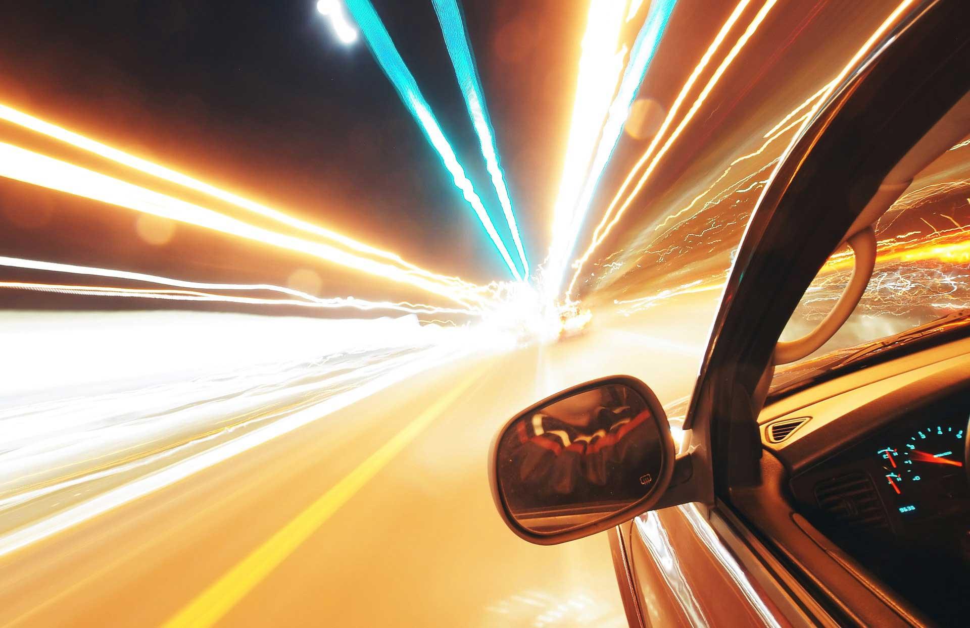 Utnyttja potentialen i ditt fordon efter en motoroptimering